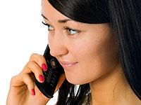 Etika Penggunaan Ponsel