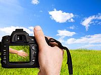 Kenali Istilah dalam Kamera Digital