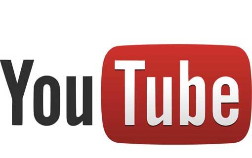 Yang Perlu Anda Ketahui tentang YouTube